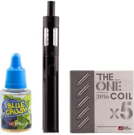 UK ECIG STORE electric cigs